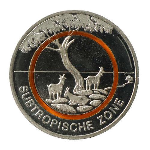 5 Euro Münzen Ralf N Kurzbach Münzhandel